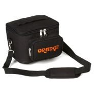 Orange Micro Bag - Borsa per Testate Micro