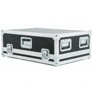 Midas Flight Case per M32R Live