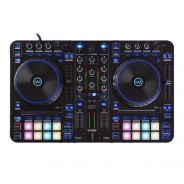 Mixars Primo - Controller 2 Ch per DJ