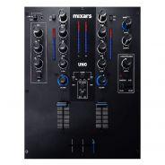 Mixars Uno - Mixer per DJ