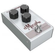 3 TC ELECTRONIC - EL MOCAMBO OVERDRIVE
