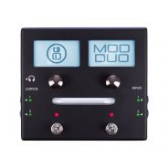 Mod Devices Duo - Pedale Multieffetto per Strumenti