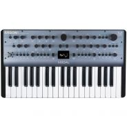 Modal Argon8 - Synth Sintetizzatore Polifonico Wavetable 8 Voci 37 Tasti