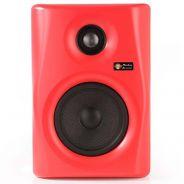 Monkey Banana Lemur 5 Red - Monitor da Studio 30+80W