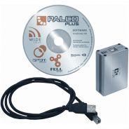 Montarbo LD2.4 - Interfaccia USB per Casse Serie Full, Spot, Wide