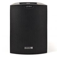 Diffusore Amplificato Portatile con Bluetooth Montarbo L206