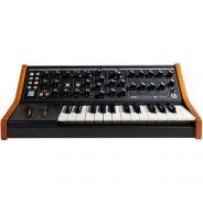 Moog Subsequent 25 - Analog Synth Sintetizzatore Analogico Parafonico 25 Tasti