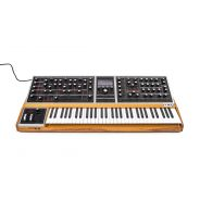 Moog One 16 Voci