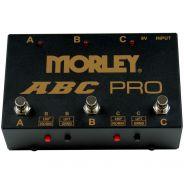 Morley ABC Pro - Selettore