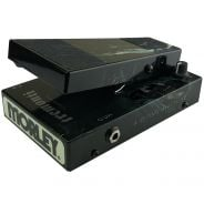 Morley Mini Mark Tremonti Wah - Effetto Wah-Wah a Pedale