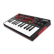 AKAI Mpk Mini Play - Controller MIDI/USB 1