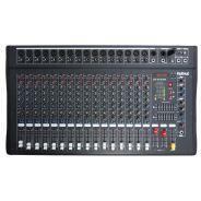 0 KARMA - Mixer microfonico 16 canali