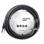 MXR - DCIX20R Cavo strumento Pro series, 6 Metri angolato