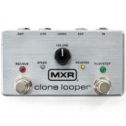MXR M303 Clone Looper Pedal - Pedale Looper per Chitarra