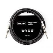 MXR - DCIS10 Cavo strumento Standard, 3 Metri