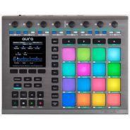 Nektar Aura - Controller MIDI 16 Pad RGB Retroilluminati