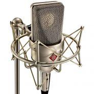 Neumann TLM 103 Mono Set - Microfono da Studio con Valigetta