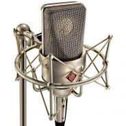 Neumann TLM 103 Mono Set - Microfono da Studio Cardioide