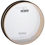 0 Nino percussion NINO34