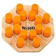 Nino percussion NINO526 Shaker