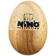 0 Nino percussion NINO564 Shaker