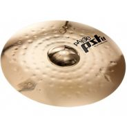 PAISTE - Piatto Reflector Medium Crash 16""
