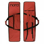 NORD Soft Case per Electro / Stage 73