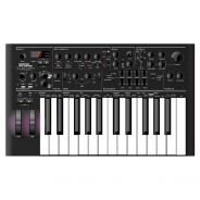 Novation AFX Station - Synth Analogico Monofonico Aphex Twin Limited Edition