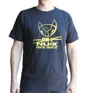 Nux DM1 T-Shirt