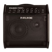 Nux PA-50 - Monitor Amplificatore Full Range 50W