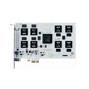 UNIVERSAL AUDIO UAD-2 OCTO CORE - Scheda di Espansione DSP per PCIe