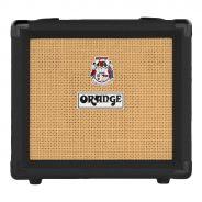 Orange Crush 12 Black - Combo per Elettrica 12W