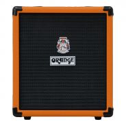 Orange Crush Bass 25 - Combo per Basso 25W