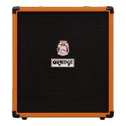 Orange Crush Bass 50 - Combo per Basso 50W