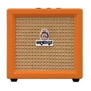 Orange Crush Mini - Combo per Elettrica 3W