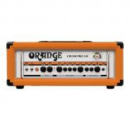 Orange Crush Pro CR120H - Testata per Elettrica 120W
