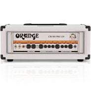 Orange Crush Pro CR120H White LTD