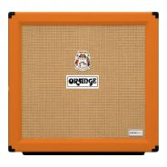 Orange Crush Pro CRPRO412 - Cabinet 240W / 16 Ohm