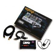 Orange DIVO OV4 - Sistema Gestione Valvole