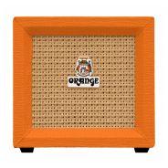 Orange CR3 Micro Crush PiX - Combo per Elettrica 3W
