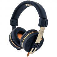 Orange O Edition Headphones - Cuffie Chiuse