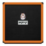 Orange OBC410 - Cabinet per Basso 600W / 8 Ohm