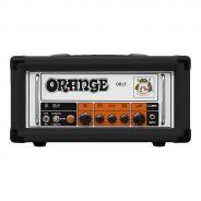 Orange OR15H Black - Testata Valvolare 15W