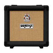 Orange PPC108 Black - Cabinet per Elettrica 20W