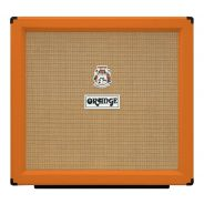 Orange PPC412 - Cabinet 240W / 16 Ohm