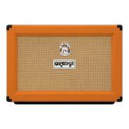 Orange PPC212 - Cabinet 120W / 16 Ohm
