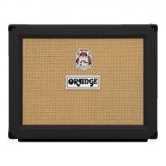 Orange PPC212OB Black - Cabinet 120W / 16 Ohm