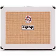 Orange PPC212OB White LTD