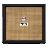 Orange PPC412 BK - Cabinet 240W / 16 Ohm