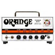 Orange Terror Bass - Testata per Basso 500W4